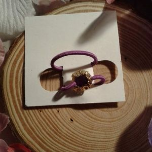hairband $3 each or 20 for $12